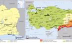 Attentat Côte d'Ivoire : l'Ambassade de France met en place une cellule de crise