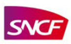SNCF : 700 contrats en alternance à pourvoir dans 50 métiers en 2016