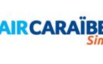 Antilles : Air Caraïbes lance Simply, la compagnie régionale version low fare...