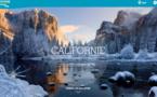 La Californie innove en permanence pour attirer les touristes
