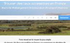 Mobilité réduite : le moteur de recherches Picto Travel s'ouvre aux entreprises