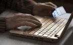 Amadeus lance son portefeuille virtuel destiné aux agents de voyages