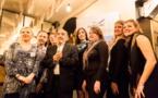 Amslav veut doubler ses ventes en 2016