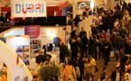 Paris : c'est parti pour la 41ème édition du Salon Mondial du Tourisme !