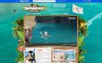 Bahamax l'Aventure : la web-série de l'OT des Bahamas qui parodie Koh Lanta