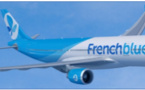 French Blue : la low-cost long-courrier française fera son 1er vol le 15 septembre 2016