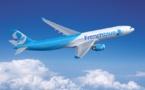 French Blue : des packages dédiés pour les agences de voyages