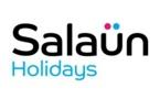 Challenge de ventes Salaün Holidays : des chèques cadeaux à gagner