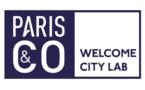 Evènementiel, mobilité, big data : le Welcome City Lab dévoile sa promo 2016