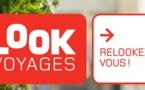 Portugal, Minorque, Gran Canaria : Look Voyages affiche ses clubs sur petit écran