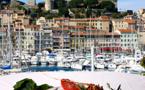 Cuisine Cannoise en Fête (Côte d'Azur) : une première édition réussie