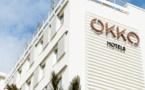 Okko Hôtels : 3 nouvelles adresses en France au 1er semestre 2016
