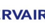 Servair : Air France souhaite céder le contrôle de sa filiale catering
