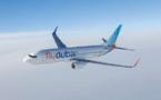 Russie : 62 morts dans le crash d'un Boeing B737 de FlyDubaï (Vidéo)