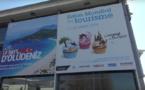 Salon Mondial du Tourisme : des visiteurs optimistes, acheteurs et... bien décidés à voyager !! (Vidéo)