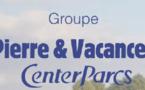 Pierre & Vacances Center Parcs : 5 nouvelles résidences décrochent le label Clef Verte