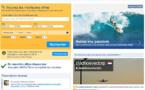 Cuba : Booking.com va bientôt proposer la réservation d'hébergements pour les Américains