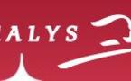 Attentat Bruxelles : la circulation des Thalys entièrement interrompue ce 22 mars 2016