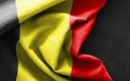 Attentats à Bruxelles : le jour d'après...
