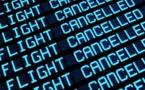Fermeture de Bruxelles-Zaventem: les conseils pour les agences de voyages