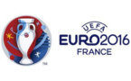 "Euro 2016: the State will spend €2 million on video-protection in the ""fan zones"""