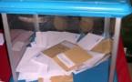 La Case de l'Oncle Dom : Selectour... grande lessive de printemps dans les urnes ?