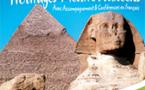 Echos du Large : nouvelle croisière Ambassadeurs ''Héritages de la Méditerranée''