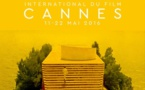 Festival de Cannes 2016 : l'affiche officielle a été dévoilée
