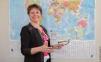 Fontainebleau: Patricia Linot (Travel Collection) lance son agence réceptive pour les groupes