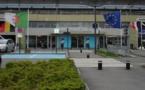 Attentats Bruxelles-Zaventem : les vols reprogrammés à Lille