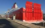Traversées Corse : Maritima Ferries (ex-SNCM) vire au rouge