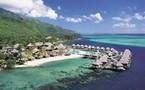 Austral Lagons : challenge de vente Polynésie pour les agents de voyages