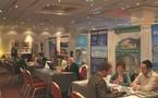 Slovenian Incoming Workshop : du 5 au 7 juin 2008 aux Thermes Catez