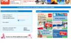 Les 72h du BtoB : Look Voyages booste les ventes de 2 Clubs Lookéa en AGV