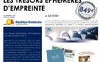 République Dominicaine : Empreinte lance une opération de promotion