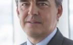 Air France-KLM : bientôt 3 nouveaux administrateurs au sein du Conseil d'administration