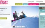 L'UNAT lance le site Lesvillagesvacances.com et offre 300 séjours gratuits