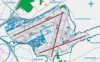 Bruxelles : pas de reprise du trafic à Zaventem vendredi 1er avril 2016