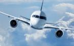 Nouveaux critères : l'APST vent debout contre les diktats de IATA !