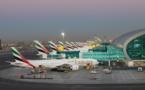 Dubaï : une taxe de 8,41 € par passager pour financer le développement de l'aéroport