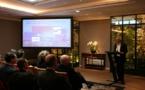 Entre crise et reprise, les hôteliers réunis en conférence à Paris