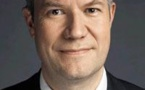 CWT nomme Andrew Jordan au poste de Chief Technology Officer