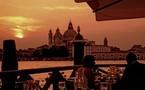 Orient-Express : l'hôtel Cipriani met en vente 5 nuits à 3,20 euros
