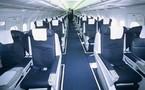 Lufthansa Business Jet : nouvelle liaison vers Pune en Inde