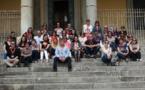 Voyages Internationaux met le paquet sur l'Italie (Vidéo)
