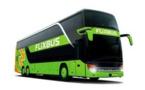 Autocars : TourCom référence Flixbus