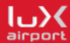 Luxembourg : +22,2 % de passagers pour l'aéroport au 1er trimestre 2016