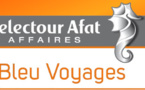 Affaires : Selectour Afat Bleu Voyages propose la solution Global Travel Purchase