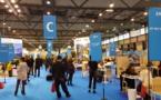 Montpellier: ambiance studieuse pour Rendez-vous en France