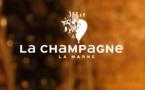 Champagne : l'ADT Marne reçoit 90 agents de voyages espagnols